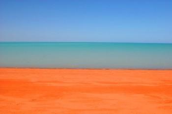 colour field