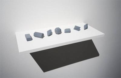 crystal system models